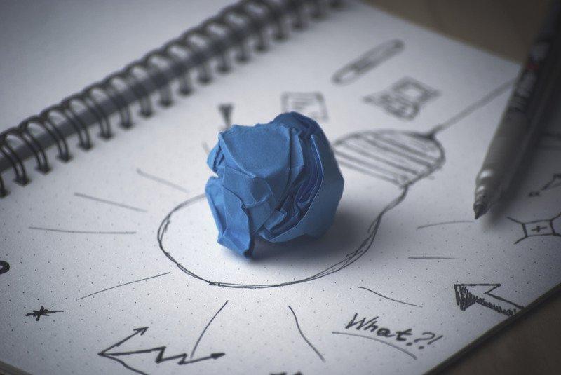 7 cech projektanta wnętrz 1. Otwartość - sztuka idealnego dopasowania